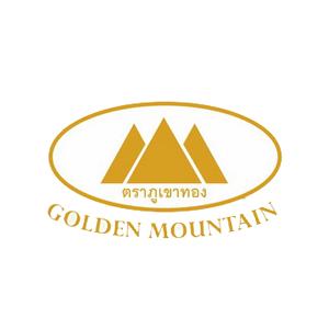 เมล็ดพันธุ์ ภูเขาทอง